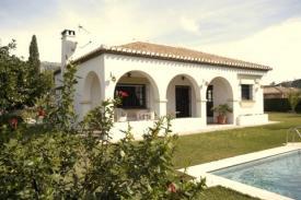 Casa Titus
