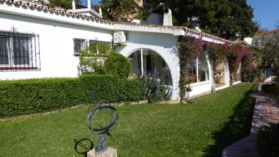 Villa Hellan