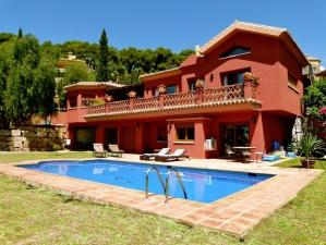 Villa Vinales